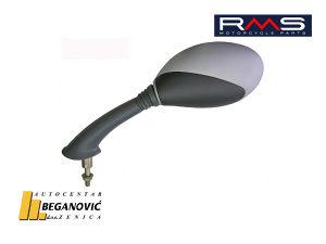 Retrovizor lijevi Piaggio VESPA 50