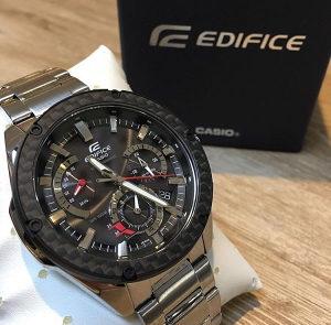 Casio Edifice EQS-910D-1AV