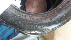 Gume 185 60 r 14 tirestone