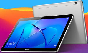 Tablet Huawei MediaPad T3 9,6