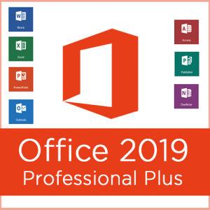 Office 2019 Pro Plus Licenca key kljuc