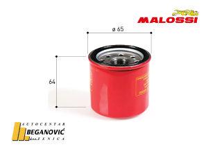 Filter ulja MALOSSI Honda/Yamaha 300/600 ccm