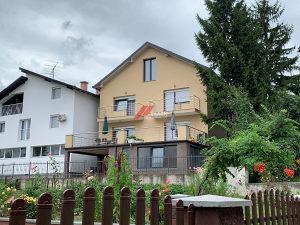 Kuća - ZENICA - Babina rijeka