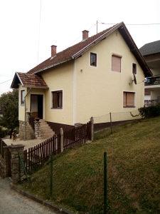 Kuća Srpska Varos
