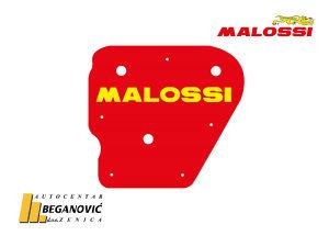 MALOSSI RED SPONGE APRILIA - CPI 50 2T