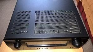 DENON AVR 1610  receiver