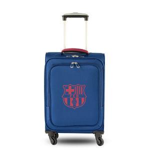 Kofer Mali Plavi FC Barcelona 160930