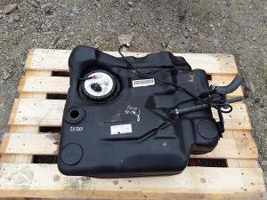 Rezervoar Goriva Ford Focus Mk1 1.8TDDI 98-04