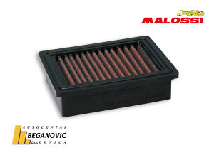 Filter zraka MALOSSI BMW C600-650