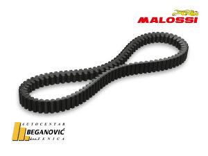 Remen variomata MALOSSI APRILIA SRV 850/GILERA GP 800