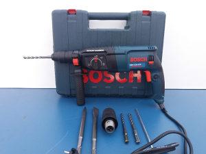 Udarna Bosch DRE 2-26 bušilica 065/753-735