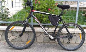 Bicikl Specialized Hardrock XXL AKCIJA !!!