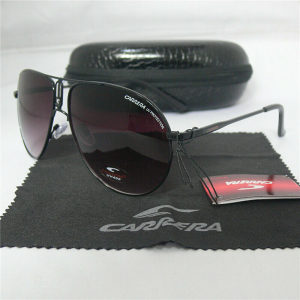 Naočale Carrera Aviator C40 Matte Black