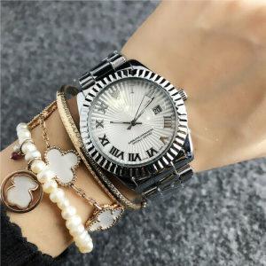 Ženski sat Rolex Oyster Perpetual DateJust