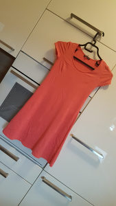 Terranova tunika haljina br.XS