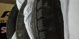 zimske gume 185/65 r15 92T