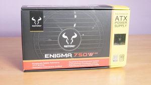 RIOTORO ENIGMA G2 750W