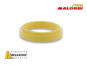 MALOSSI TORZION KONTROLLER PIAGGIO HONDA PEUGEOT 50 cc