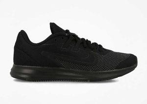 Patike Nike Downshifter 9 (GS) ženske AR4135-001