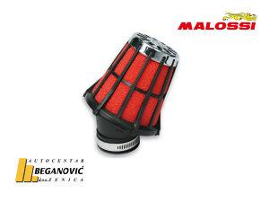 FILTER ZRAKA RED E5 MALOSSI FI 35 PHVA