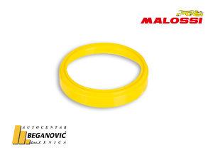 MALOSSI TORZION KONTROLLER 125-300 cc