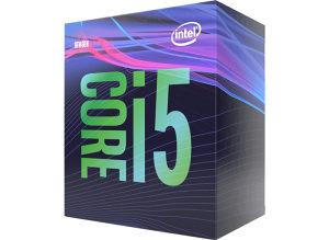 Intel Core i5-9500 Processor 3.0GHz 9MB L3 LGA1151