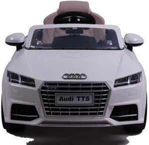 AUDI TTS dječiji/dječji auto/autić na akumulator djecu