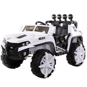 DŽIP dječiji/dječji auto/autić/autići akumulator djecu