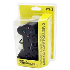 Gamepad SONY PS2 Wired (ŽIČNI) Joystick Controller