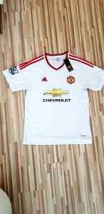 Manchester United L