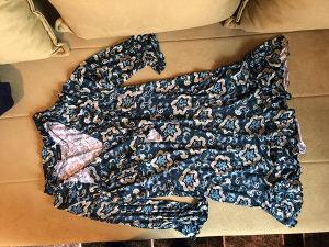 Zenska haljina LINDEX