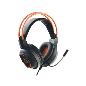 7.1 USB Gaming slušalice sa mikrofonom Canyon CND-SGHS7