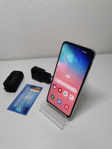 Galaxy S10E 128GB Dual Sim Kao Novo Garancija