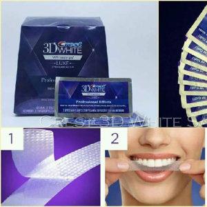 Активни угаљ за зубе