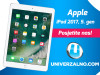 Apple iPad WiFi 32GB 9.7