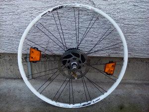 Felga za bicikl
