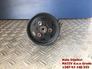 Servo pumpa Audi A6 2,0 TDI 2009. 4F0145156B