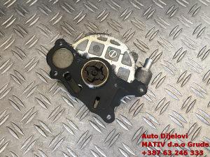 Vakum pumpa Audi 2,0 TDI 2009. 03L145100