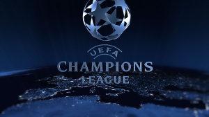 Crvena zvezda liga sampiona,set karata za 2 utakmice