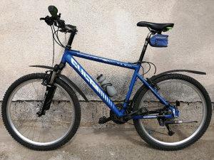 Bicikl Cult