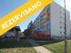 Jednosoban stan u Gradačačkoj ulici, Čengić Vila 2