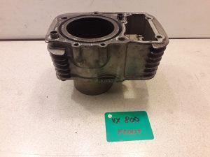 Suzuki vx800 prednji cilindar,vx 800 cilindar