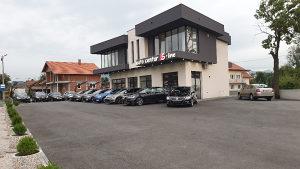 Stan Zivinice, iznajmljivanje stanova, 061412226
