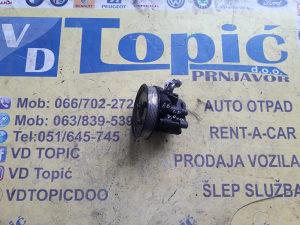 SERVO PUMPA AUDI A6,Q7,TUAREG / 7L8422154