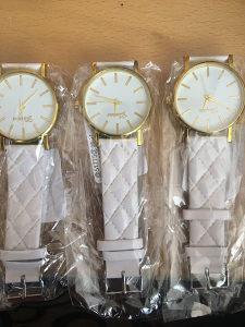 Ženski satovi