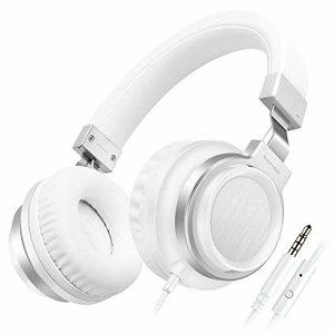 Sound Intone MS200 slušalice, iPhone, Andriod