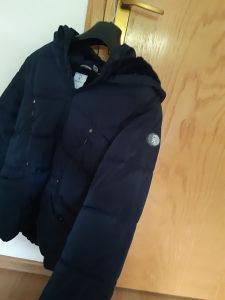 Zenska jakna 14 godina Okaidi