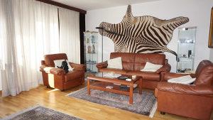 AREA prodaje/Kuća/Koševo/Bašta/150 m2