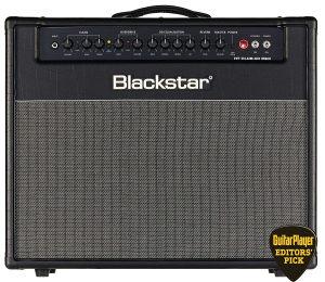 Blackstar HT CLUB 40 MKII lampaš pojačalo 40W