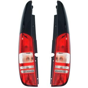 Stopke straznja svjetla  Mercedes W639 Viano